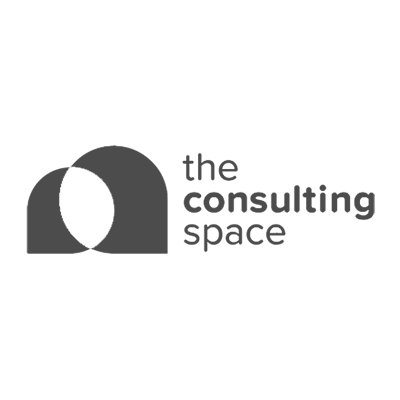 the-consulting-space