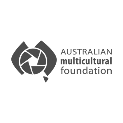 australian-multicultural-foundation