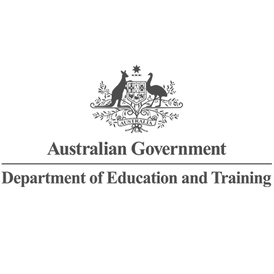 department-of-education-and-training