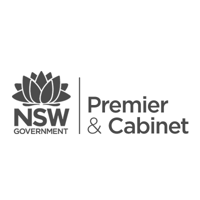 nsw-premier-and-cabinet